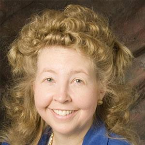 Dr. Angela K. Wilson