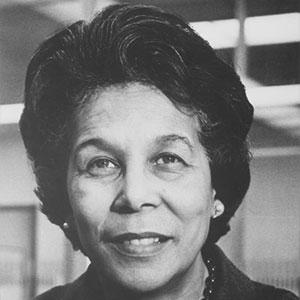 Clara Stanton Jones