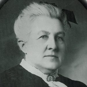 Citizens One Loan Payment >> Martha Baldwin - Michigan Women Forward