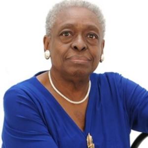 Dr. Glenda Price