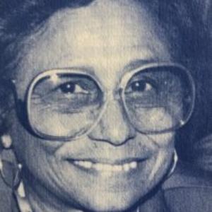 Elizabeth Jackson